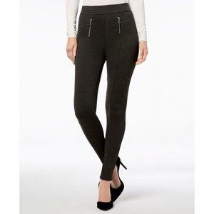 INC International Concepts Leggings Grey XL